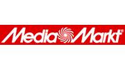 mediamarkt_logodcg.png