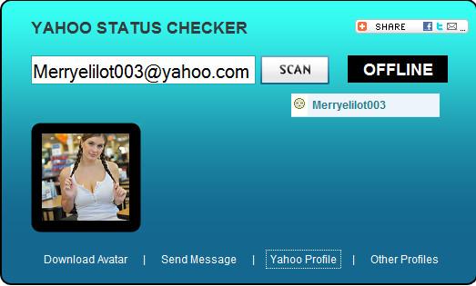 merryelilot003_profilespt1.jpg