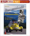 Battenberg Messerschmitt Kabinenroller