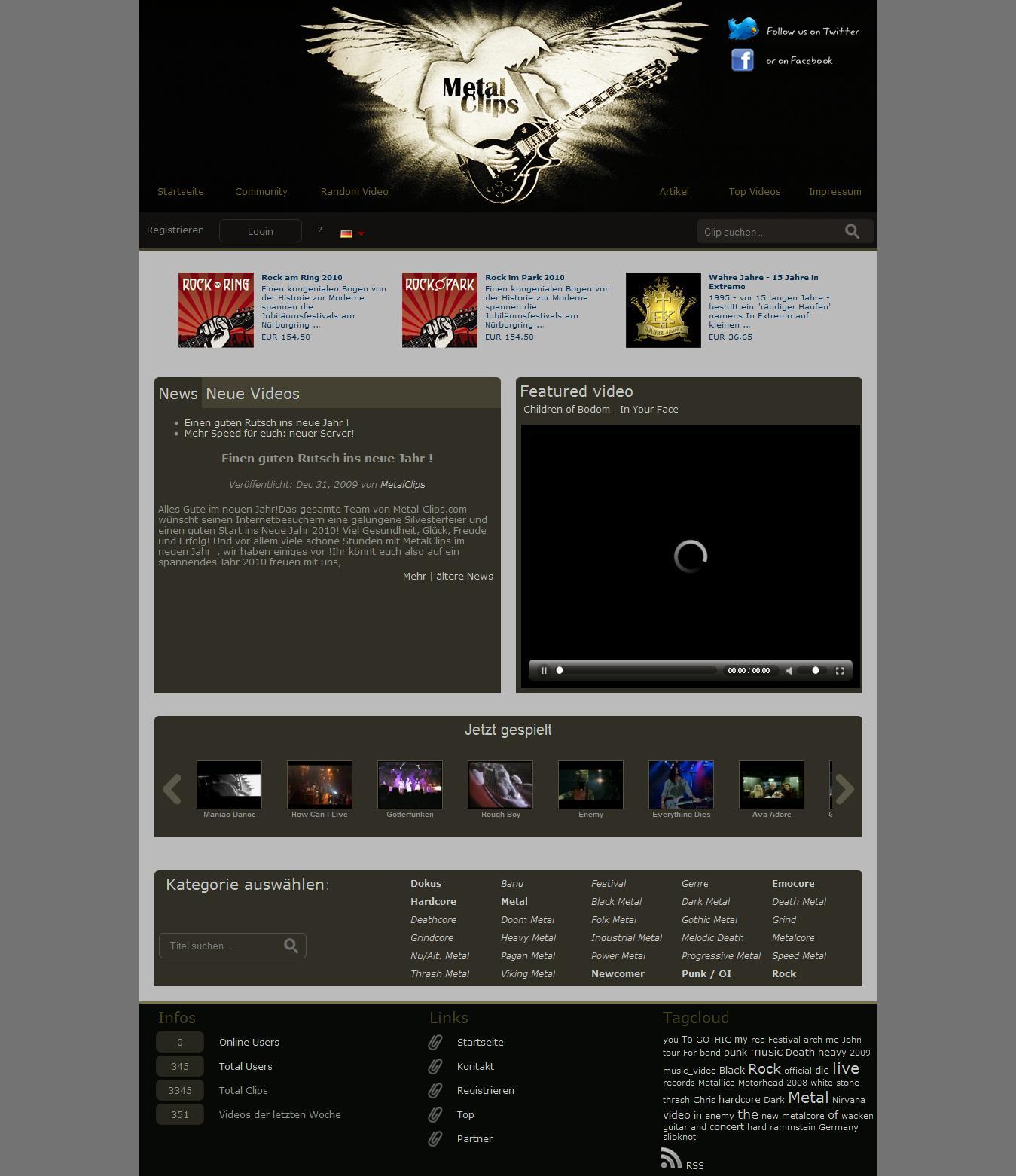 metal-clips.com-metalc21l.jpeg