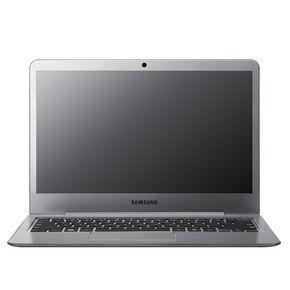 amazon Adventskalender 2012: Tag 5 - alle Schnäppchen im Überblick! - Samsung Serie 5 Ultra 530U3C A0L für 899€