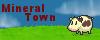 Pokémon Mineraltownrbyw