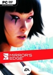 mirrors_edge_cover1zqz.jpg