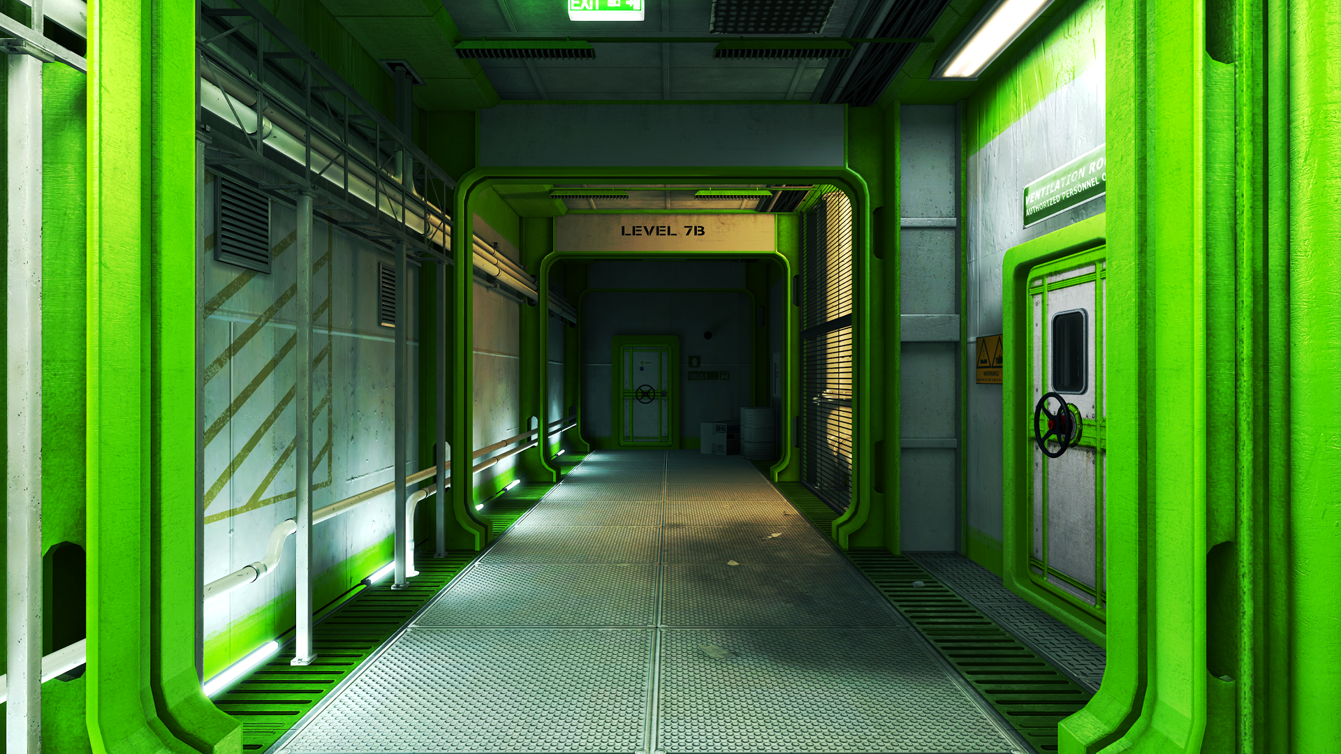 mirrorsedge2013-01-08drjoy.png