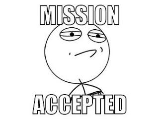 missionacceyxq2q.jpg