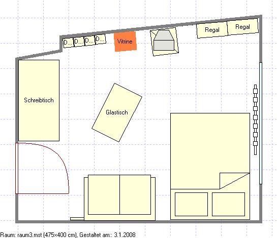 feng shui schreibtisch ausrichtung dekoration bild idee. Black Bedroom Furniture Sets. Home Design Ideas
