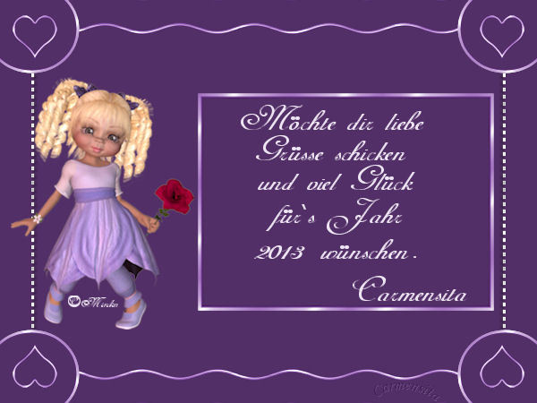 An den Beitrag angehängtes Bild: http://www.abload.de/img/mmmw2o30.jpg