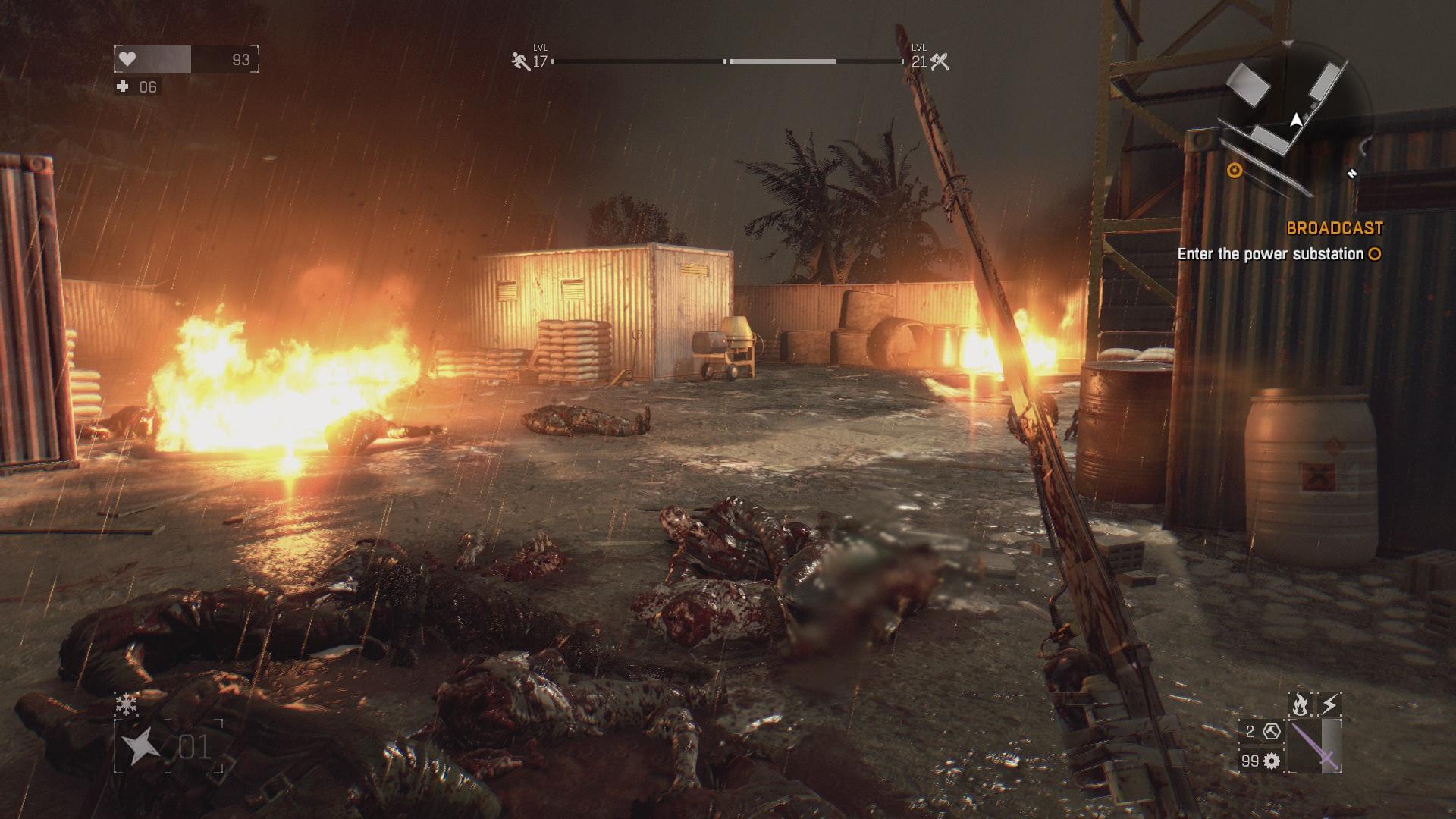 Xbox Pics