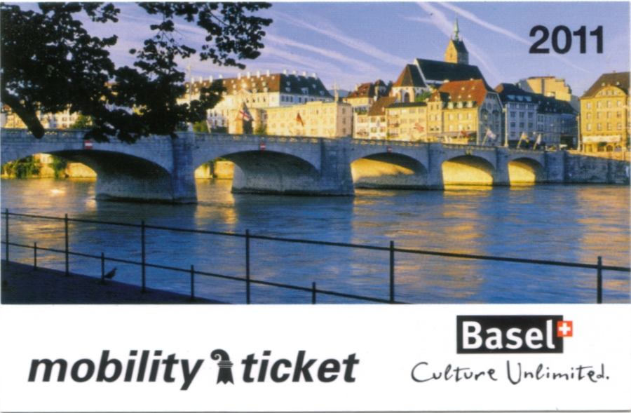 Bilder/normal/Basel/mobilityticket.jpg