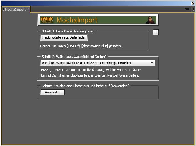 ... .com » Blog Archive » edius 6.01 crack free download
