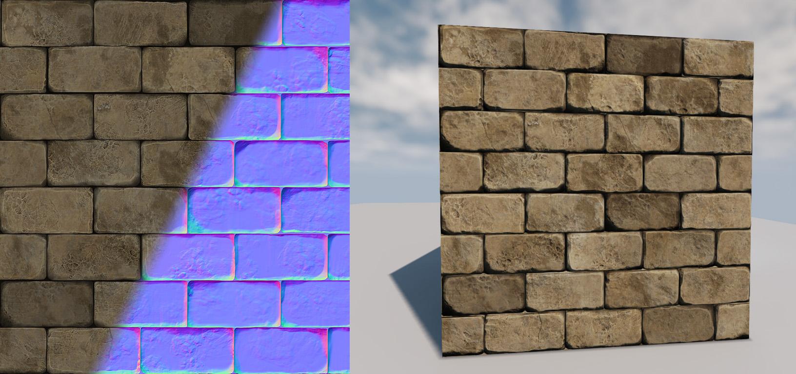 modbuild_tileablebricd3f0s.jpg