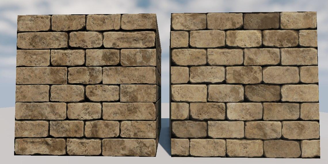 modbuild_tileablebricm5sjc.jpg