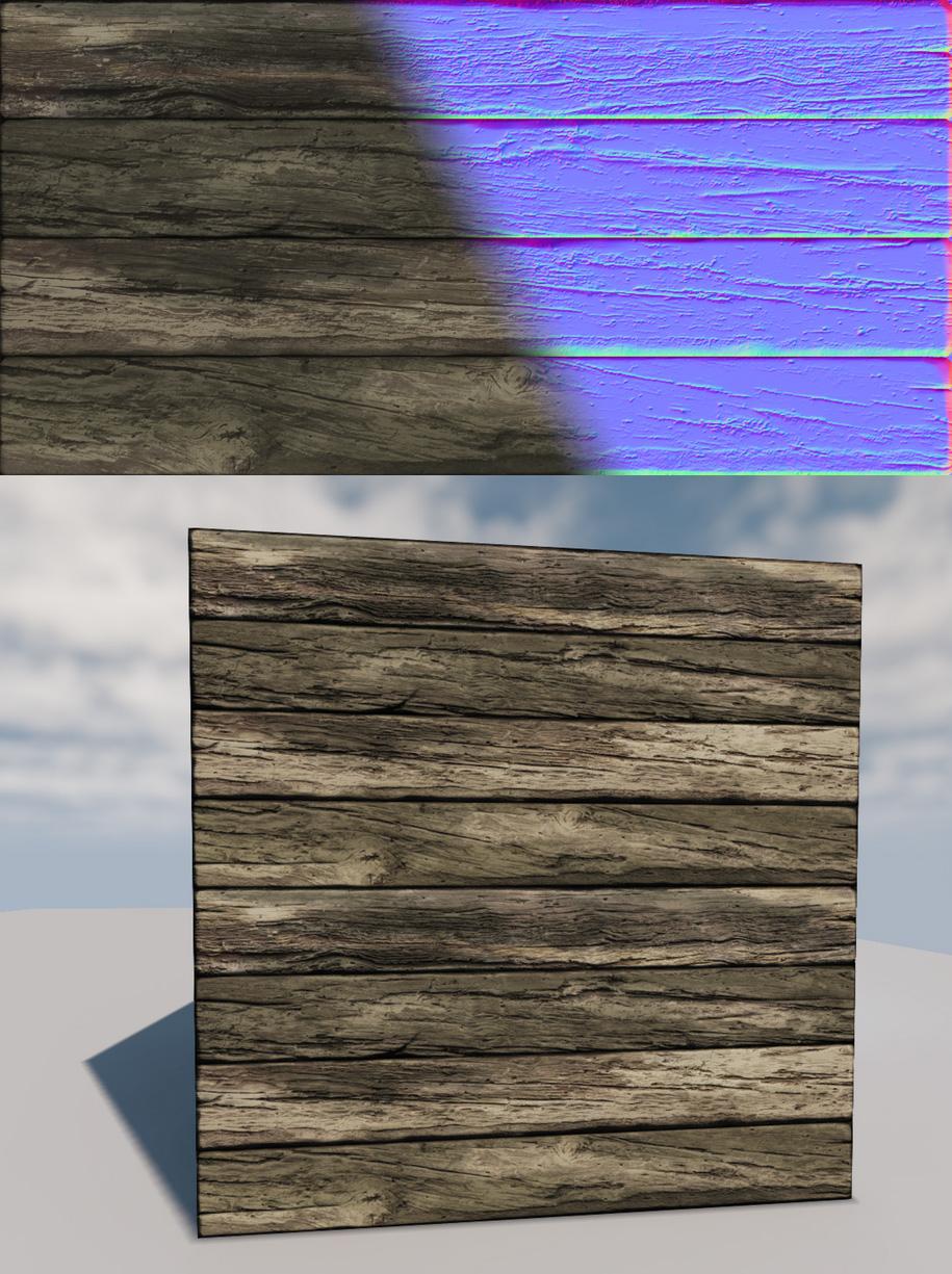 modbuild_tileableplangse0c.jpg