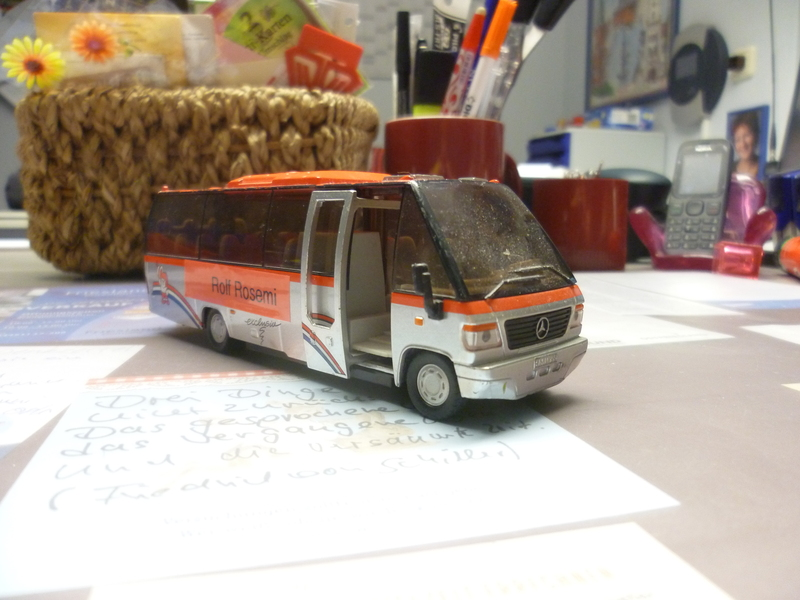 euer eigener fuhrpark modellbussammlungen seite 4. Black Bedroom Furniture Sets. Home Design Ideas