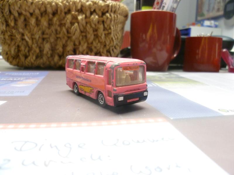 euer eigener fuhrpark modellbussammlungen page 4. Black Bedroom Furniture Sets. Home Design Ideas