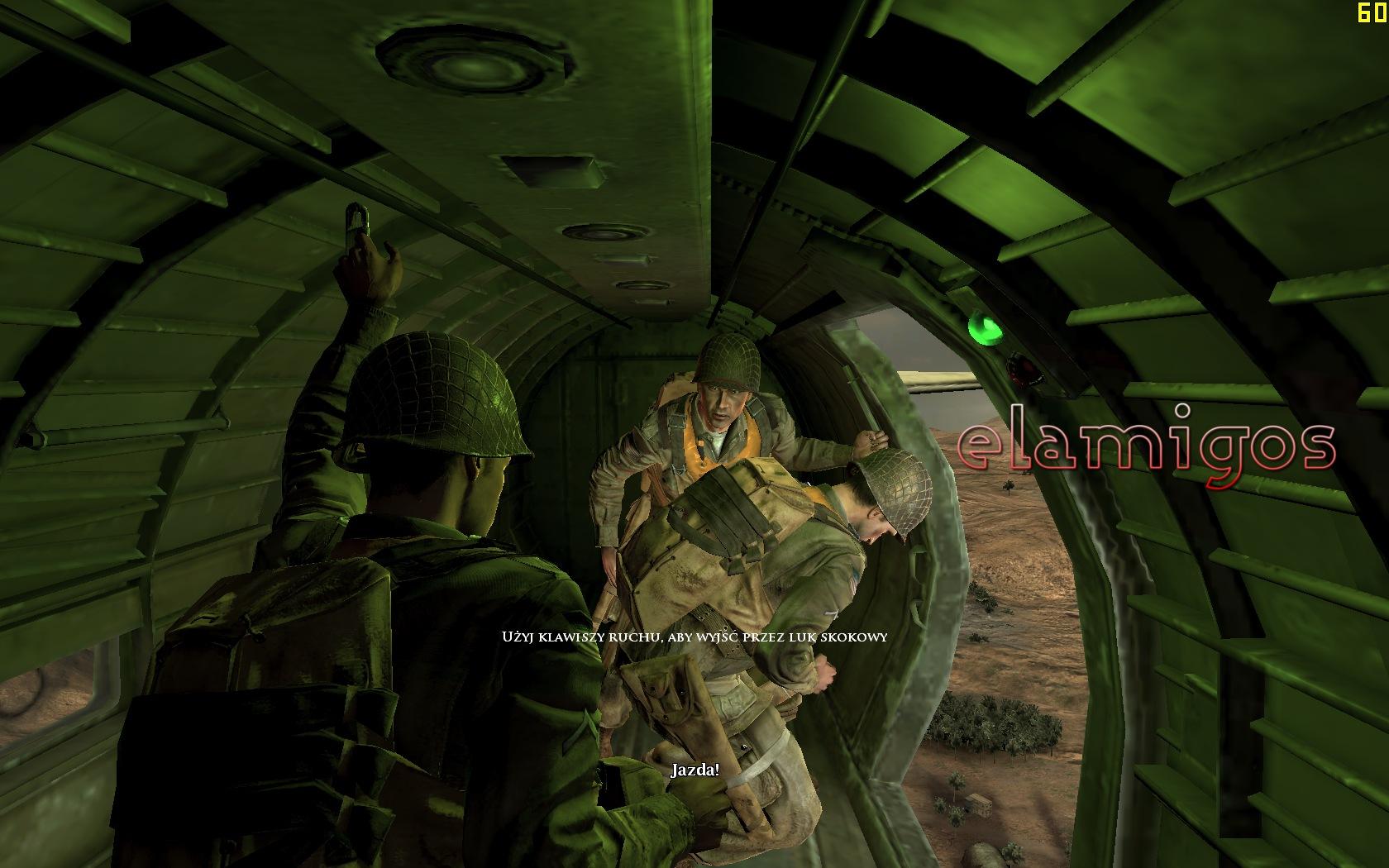 Crack Do Medal Of Honor Airborne