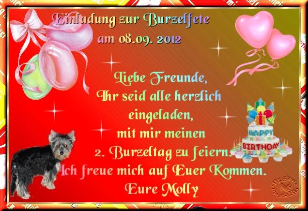 An den Beitrag angehängtes Bild: http://www.abload.de/img/mollylusqr.jpg