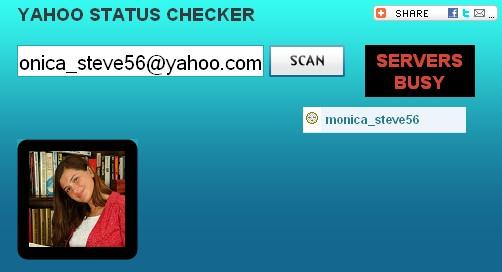 monica_steve56_profileoknm.jpg