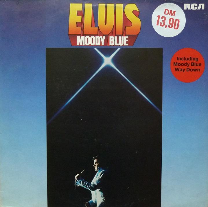 MOODY BLUE Moodyblueokt77fronttrkq2