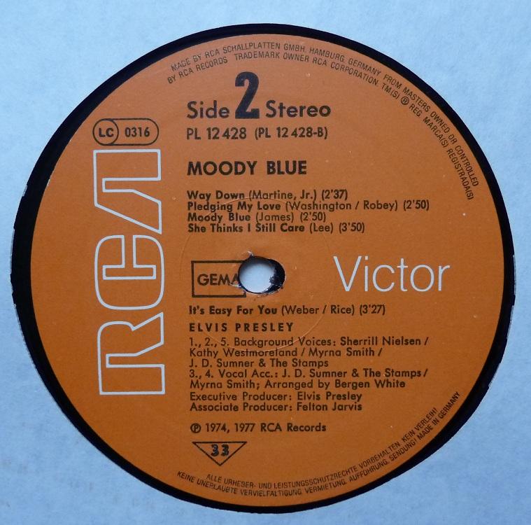 MOODY BLUE Moodyblueokt77side2efk0l