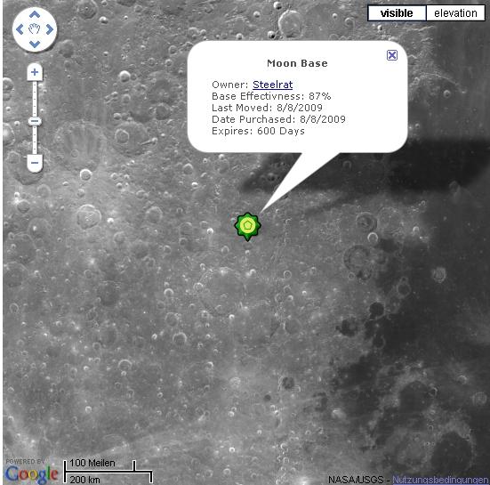 moonhotspot100ewob.jpg