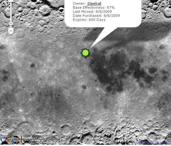 moonhotspot9mjo.jpg