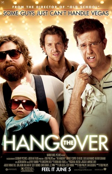 Hangover.DDC.MD.German.XviD-RORSCHACH