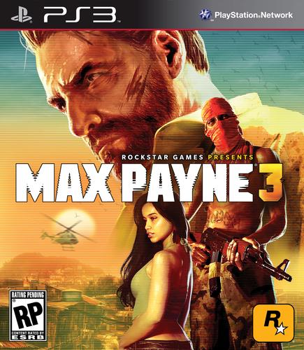 Saturn Super Sunday: May Payne 3 (Exklusive Edition) für PS3 oder Xbox für nur 15€ (bei Abholung) oder 19,99€ inkl. Lieferung