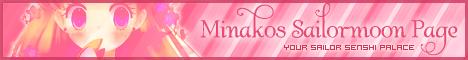 http://www.abload.de/img/mspbannertzkni.png