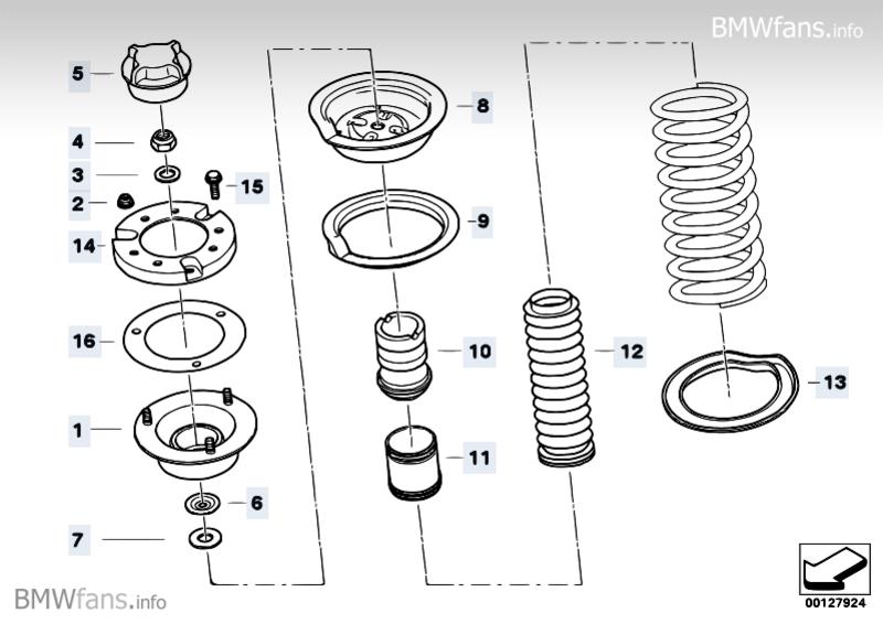 einbau gewindefahrwerk 3er bmw e36 forum. Black Bedroom Furniture Sets. Home Design Ideas