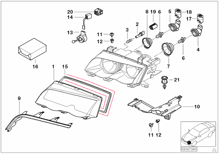 bmw z4 headlight wiring diagram with Topic165515 Standlichtringe G7 Einbau 3er Bmw   E46 on Page1 further 2001 Bmw X5 Power Seats Wiring Diagram further  in addition 0oafi 1996 Honda Civic Fuse Box Diagram besides 1999 Bmw Wiring Diagram.