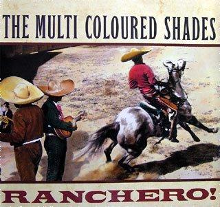 [Bild: multicoloured-shades-rhtmr.jpg]