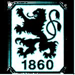 Münchner Löwen