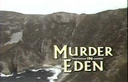 murder20in20eden2001hxak2.jpg