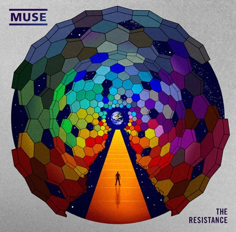 [Bild: muse-the-resistanceh6if.jpg]