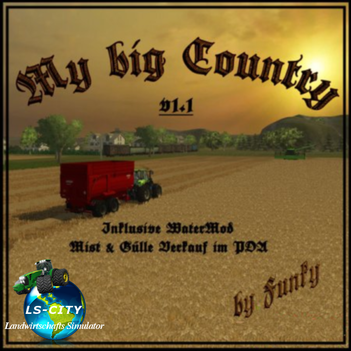 My-big-country