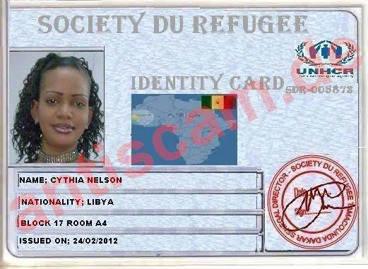 [Bild: myidentitycard63kuu.jpg]