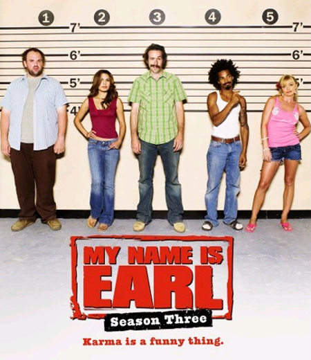 My.Name.is.Earl.S03.DVDRip.XviD-iNSPiRED
