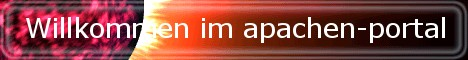 http://www.apachen-portal.de/