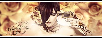 http://www.abload.de/img/mynewlovemylife4n9a.jpg