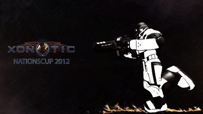 [Image: nationscup2012-screenqay4l.png]