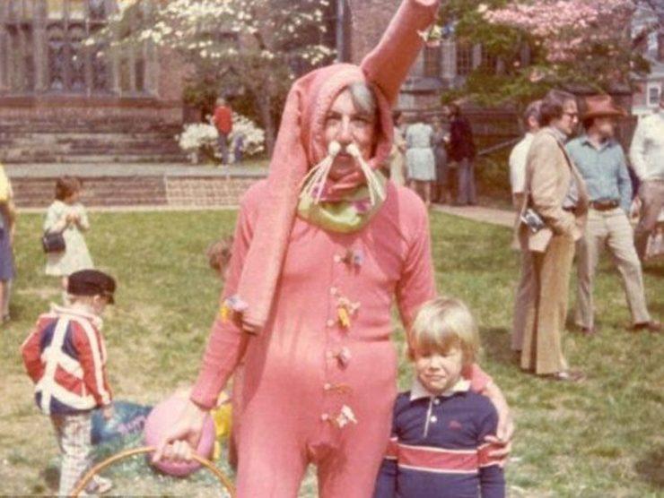 Święta Wielkanocne z przymrużeniem oka 1