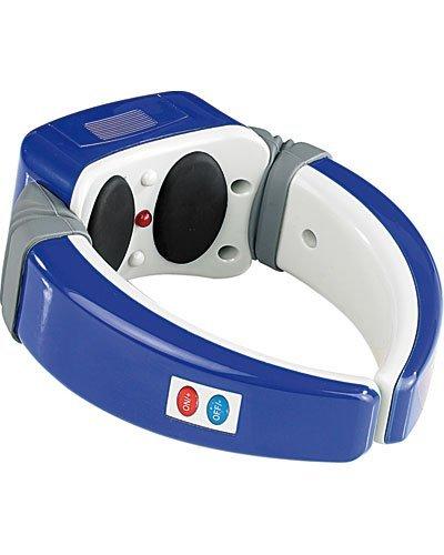 Συσκευή Παθητικού Μασάζ MassageFlex Pro