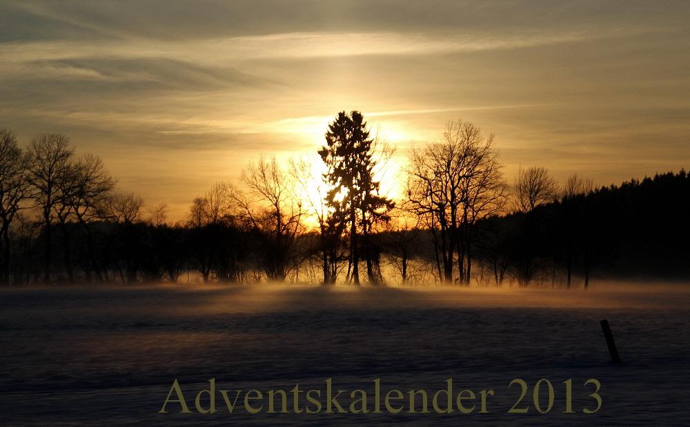 http://www.abload.de/img/nebliges-sonnenspektanfu1r.jpg