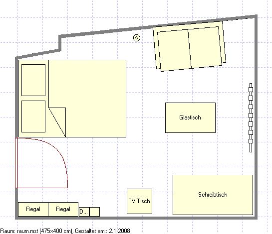 eure zimmer 10 forum. Black Bedroom Furniture Sets. Home Design Ideas