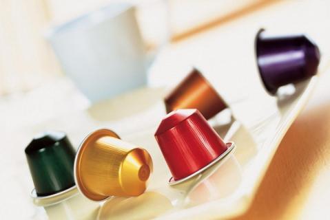 Dolce gusto vs nespresso kapselsysteme im vergleich kaffee espresso trinken blog rund um - Tassimo vs dolce gusto ...