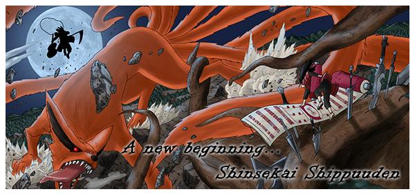 Shinsekai Shippuuden RPG Forum Neuerbannerzjzo8