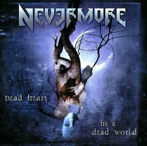 [Bild: nevermore_dead_heart_g3jig.jpg]