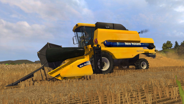New Holland TC5070 V 1.3 ls2013 New-holland-tc5070s7bcu