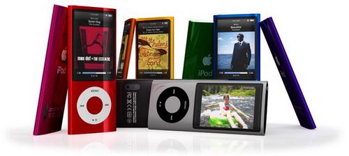 new-ipod-nano-5g-0332n0.jpg